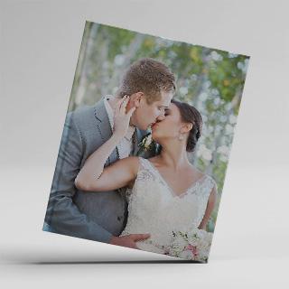 Düğün hazırlıkları, fotoğraf albümü, fotokitap