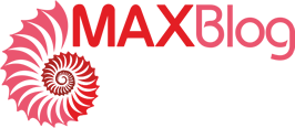 Maxline Blog Logo