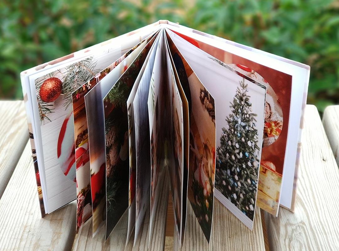 Fotokitap detay görseli - İç sayfalar
