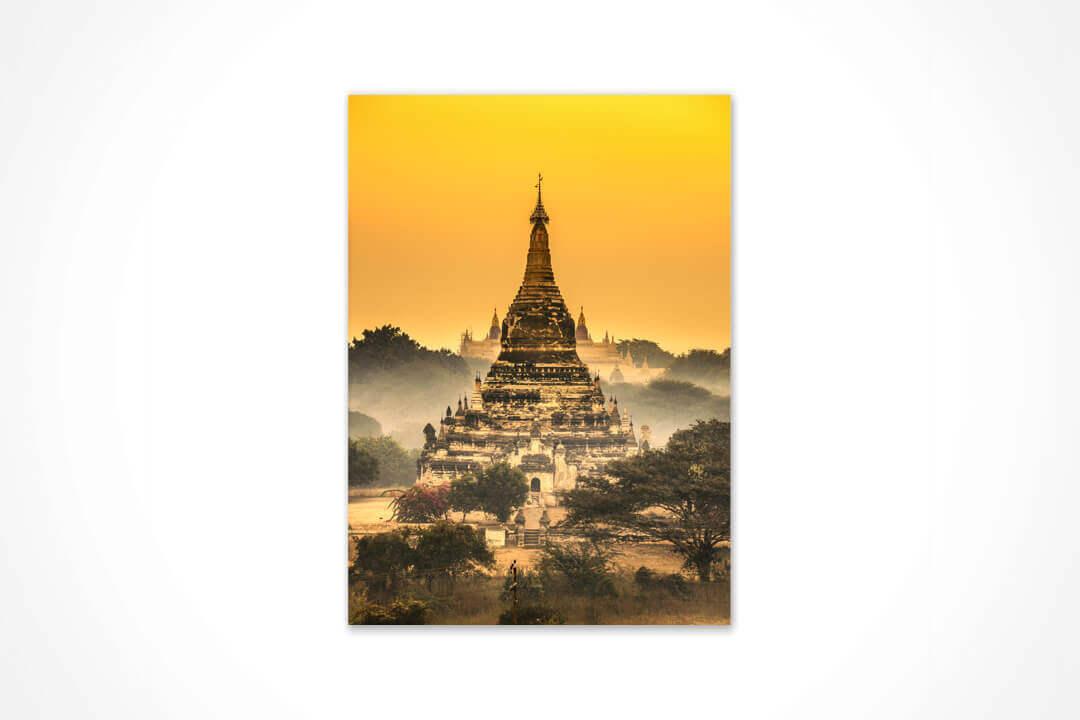 Dikey - Myanmar 57
