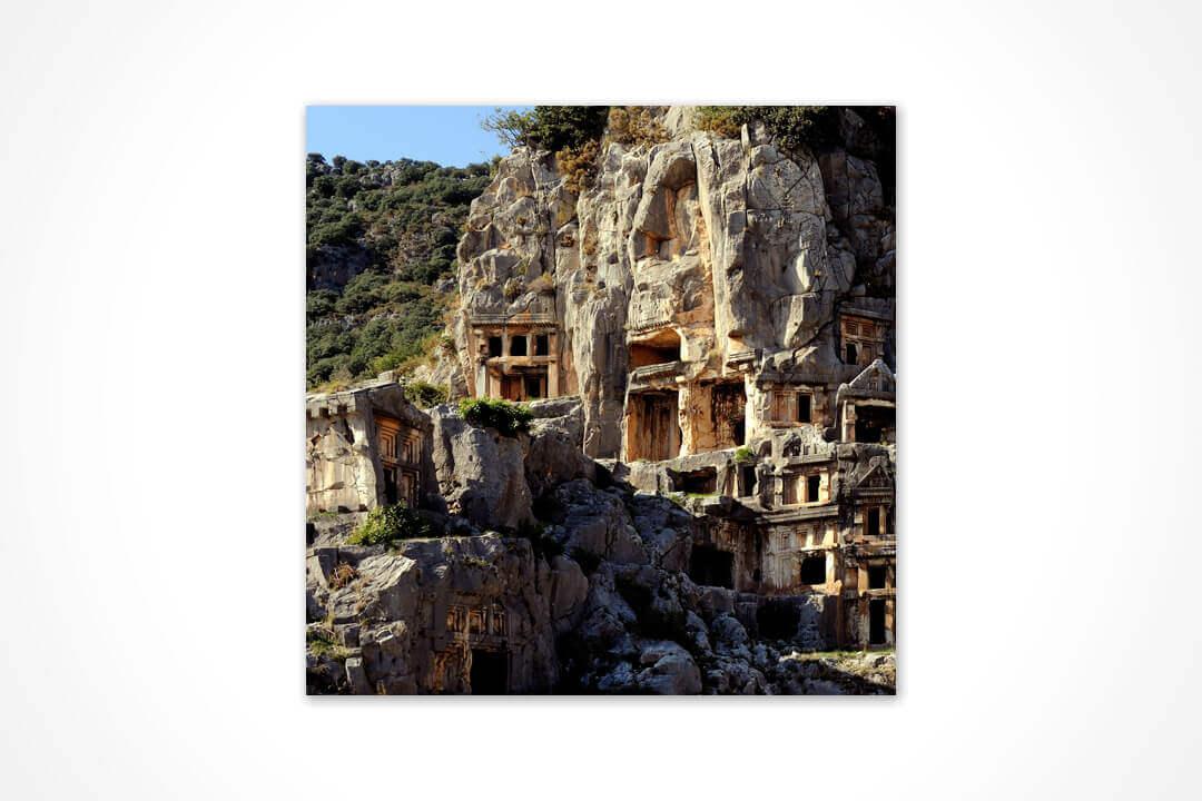 Kare - Antalya 10