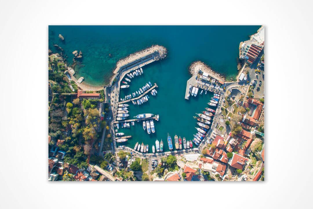 Yatay - Antalya 13